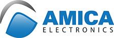 Amica Electronics